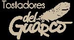 Tostadores del Guarco